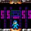 Holograph Mega Man