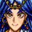 Mitula's Treasure