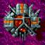Raz's Frugality VI (Bomber)