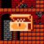 Belmont Excavator VII (Stalker 3)