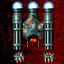 Raz's Frugality IX (Gunner)