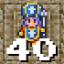 Master Cleric
