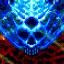 Raz's Frugality XI (Lucifer)