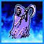 Vir Fortis Integellus V (The Grim Reaper)