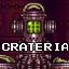 Crateria Revealed