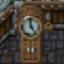 Elixir-in-a-Clock