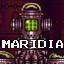 Maridia Revealed