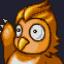 Owlbear Extinction