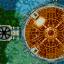 Space Megaforce I (Amazonas)