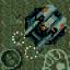 Space Megaforce VII (Asteroid Belt)