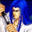 Iaijutsu Kenshi
