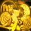 Banana Coin Kollector