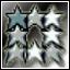 Beginner Star Collector
