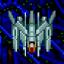 Space Megaforce XI (Data Highway)