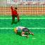 Penalties Master