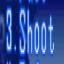Shoot Training