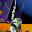 A Buzz Lightyear, Alright!