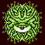 Warlord Executioner XI (Green Gurgle)