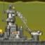 Battleship Minks