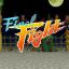 Final Fight IV (Bay Area)