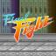 Final Fight V (Uptown)