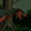 T-Rex Massacre