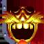 Lava Evil Eggman