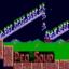 Pee Soup