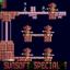 SUNSOFT SPECIAL 1