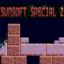 SUNSOFT SPECIAL 2