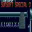 SUNSOFT SPECIAL 3