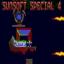 SUNSOFT SPECIAL 4