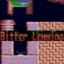 Bitter Lemmings