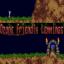 Ozone friendly Lemmings