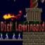 Diet Lemmingaid