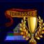 Tennessee Endurance