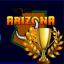 Arizona Endurance