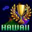 Hawaii Endurance