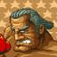 World Champion Defender