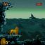 Simba's  Return