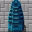 Masonic Towers