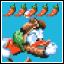 Quack Attack! - Duckburg