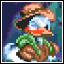 The Duck Avenger