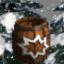 Snow Barrel Blast Infiltration