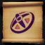 The Asurot Shield