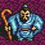 Ending Nobunaga's Ambition