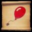 The Baloon Bomb