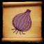 The Black Onion