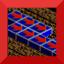 Arrow Maze (easy)