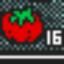 Tomato Deity